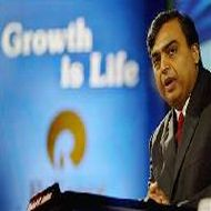 Will Mukesh Ambani disrupt Indian telecom market again?