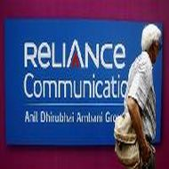 Reliance Comm IPO may need to pay 10% yield: Sources