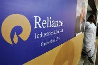 Reliance Industries Q1 profit down 21% but beats forecast