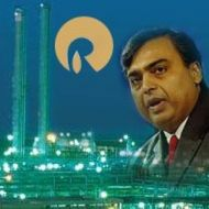 RIL to carry out maintenance at Jamnagar plant from Aug 28