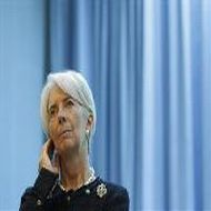Europe's crisis not over, faith in euro needed: IMF