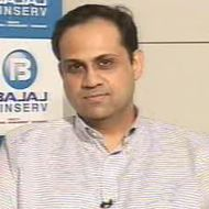 Sanjiv Bajaj, MD, Bajaj Finserv & Investments