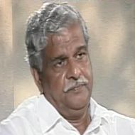 Jaiswal challenges BJP to prove coal block allegations