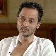 If Kahaani failed I'd have to pack my bag & go: Sujoy Ghosh