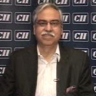 Sunil Munjal, JT MD, Hero MotoCorp