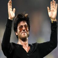 Dempo doing rethink on Shah Rukh buying stake in I-league?