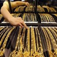 Gold steady after China data, euro zone summit eyed