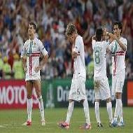 Euro 2012: France surge into contention in final straight