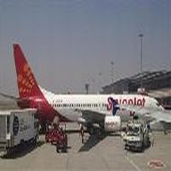 SpiceJet surges on direct fuel import hopes