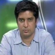 Tarun Katial, CEO, Reliance Broadcast
