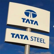 Tata Steel posts surprise loss in Q2
