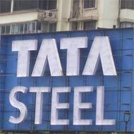Tata Steel gets notice on project delay
