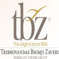 TBZ fixes price band of Rs 210cr IPO at Rs 120-126