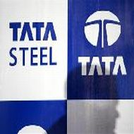 Tata Steel yet to feel pinch of global slowdown: Nerurkar