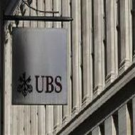 UBS set for $1.5 billion fine for rigging Libor: Source
