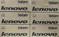 As rivals falter, Lenovo has emerging market edge