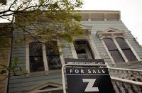 US home prices rise but consumer confidence cools