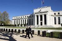 Fed knew of Libor issue in 2007-08, proposed reforms