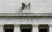 In a bold pitch, Fed hawk eyes low rates for years