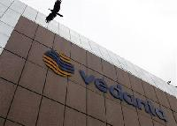 Vedanta eyes minor stake in a new India refinery: Paper
