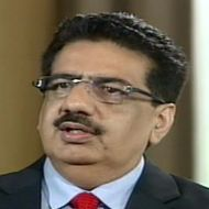 Vineet Nayar, CEO & VC, HCL Technologies