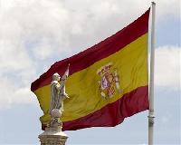 Spain considers tax hikes to curb deficit, please EU