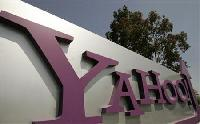 Yahoo may rethink use of cash from Alibaba deal