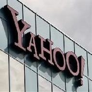 Yahoo in talks to sell 15-25% of Alibaba: Source