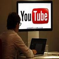 YouTube covets TV gold with new channels