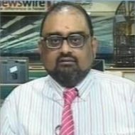 Alok Saxena, Director, Elder Pharma