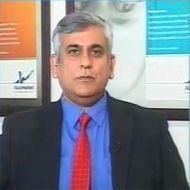 Amit Jain, MD, Akzo Nobel