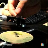 AIM plans to digitise 1 lakh old gramophone records by '18