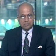  Arun Duggal, Chairman, Shriram Group
