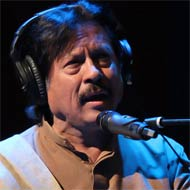 Naya Pakistan Song by Attaullah Khan for PTI