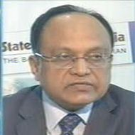 Shyamal Acharya, DMD, mid corporate, SBI