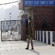 Delhi gang rape accused seek trial, plead not guilty