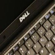 Michael Dell, Silver Lake to put USD 2.15 bn toward buyout