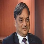 Govt will meet disinvestment target of Rs 30k cr: DK Mittal