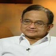 Budget 2013: Mauritius shouldn't be preferred route of investment: FM