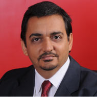 Gautam Mehra, Associate Director – Tax & Regulatory Services, PwC India