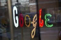 Google extends social Web reach to counter Facebook's rise