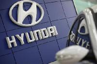 Hyundai to settle fuel economy cases in US
