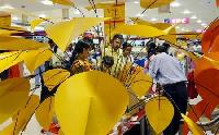 Indian  consumers cut discretionary spending: Credit Suisse