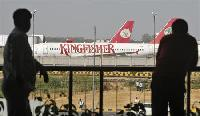Kingfisher workers likely to get 8 months salary dues soon