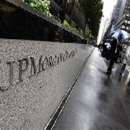 JPMorgan to cut up to 17,000 jobs by end of 2014