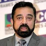 Vishwaroopam row: Centre to have relook at Cinema Act