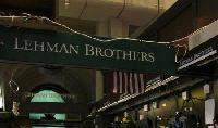 Lehman's US brokerage finalises settlements