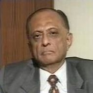 Majeed Memon, Senior Consultant, MZM Legal 