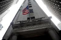 Wall Street eyes lower open on debt limit, profit worries