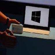 Microsoft says 60 mn Windows 8 licenses sold since Oct open